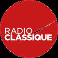 Radio_Classic_logo_2014